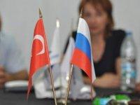 Rusya'nın Kıbrıs Büyükelçiliği: kuzey Kıbrıs'ı tanıma planı yok