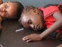 Somali'de 343 kişi hayatını kaybetti