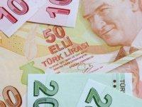 Standard & Poor's: Türk ekonomisi 2019'da daralacak