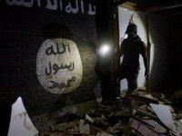 'IŞİD'e 'cihatçı' olarak sızdı, 48 saldırı önledi'