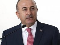 Türkiye'den 'Kürdistan'da garantörlük teklifi