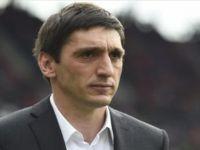 Leverkusen'in yeni teknik direktörü Tayfun Korkut