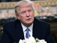 Trump yönetiminden İsrail'e yerleşim uyarısı