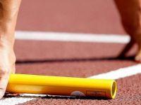 Lisanslı kadın sporcu sayısı 3,5 kat arttı