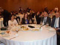 Girne Belediyesi şiir ve müzik dinletisi düzenledi