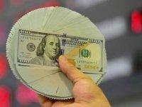 ING: Türk Lirası, dolar karşısında yüzde 25 düşük değerli