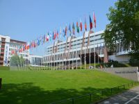 Almanya sözlük için 25 bin avroluk bağışta bulundu