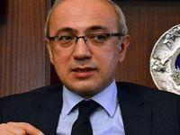 Kalkınma Bakanı: 2017'de enflasyon yüzde 8 olacak