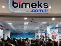 Bimeks'in zararı 3 ayda nasıl 50 katına çıktı?