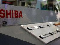 Japon devi, 10 yılda 1 dolar kâr edemediği sektörden çıkıyor!