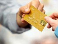 Tüm kredi kartlarını internetten alışverişe kapatılıyor
