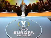 UEFA Avrupa Ligi final maçının biletleri satışa çıkıyor