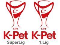 Birinci Lig Kırmızı Grup'ta Yeşilova şampiyon