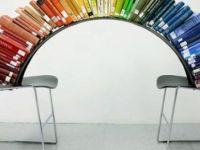 Türkiye'de LGBT'lerin okul yaşantıları