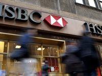 HSBC: Dolar/TL 3.50 – 3.55'e gerileyebilir