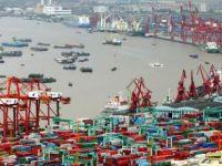 OECD'den Çin şirketlerine borç uyarısı
