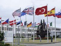 NATO üyeleri savunma harcamalarını artıracak