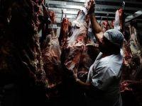 Brezilya etine ambargo yayılıyor