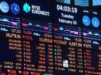 Avrupa ekonomisindeki popülist tehlike