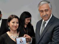 9. Öztan Özatay Fotoğraf Yarışması Sergisi açılışı ve ödül töreni yapıldı