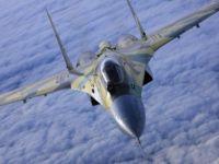Çin'e Su-35 ve S-400 sevkiyatı ABD'yi tedirgin etti