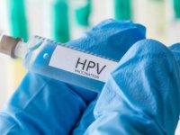 Erkeklerde HPV (İnsan Papilloma Virüsü) Belirtileri