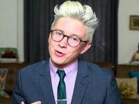 YouTube, LGBTİ bireylerinden özür diledi