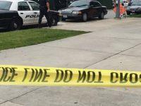 ABD'de silahlı çatışma: 4 ölü