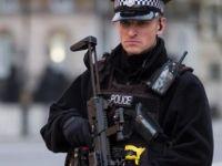 Londra saldırısıyla bağlantılı 7 kişi gözaltında