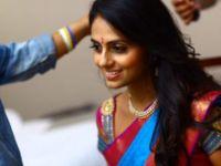 İpek Gibi Yumuşak ve Canlı Saçlara Sahip Hintli Kadınların 8 Güzellik Sırrı