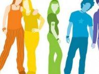 Sol Hareket 17 Mayıs Homofobi, Bifobi ve Transfobi Günü dolayısıyla açıklama yaptı