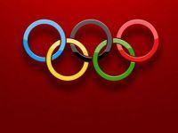 Japonya'yı Olimpiyat'a Ferhat Akbaş hazırlayacak