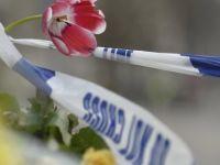 IŞİD, Londra saldırısını üstlendi