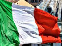 İtalya'da mevcut kurallar devam edecek!