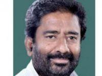 Hint milletvekili havayolu çalışanını dövdü