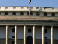 Hindistan Havayolları, terlikle müdür döven milletvekilinden davacı oldu