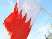 Bahreyn'de 3 terör sanığına idam cezası