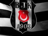 Beşiktaş'a 1 maç seyircisiz oynama cezası