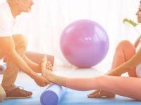 Hamilelikte bel ağrısı nasıl önlenir?