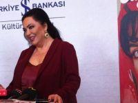 """Türkan Şoray: """"Belki bundan sonra sinema yapmam"""""""