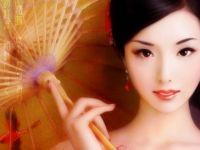 Antik Japon Gelenekleriyle Zayıf ve Sağlıklı Kalabilmenin 4 Sırrı