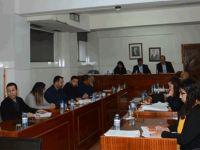 İdari, Kamu ve Sağlık İşleri Komitesi hemşirelerle ilgili tasarıyı görüştü