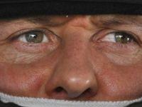 F1'in en çok kazananı Michael Schumacher