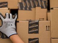 Amazon, Ortadoğu'nun e-ticaret devini satın alıyor