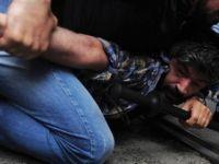 Guardian hazırladı: Türkiye'de hayatta kalma reçetesi