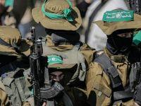 Hamas: İşgal güçleri, mücahitlerin kanlarının heder olmayacağını bilmelidir