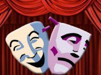 "LBT: ""ihtiyaçtır tiyatro"""