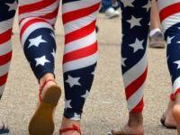 ABD'nin taytla imtihanı ve cinsiyetçilik tartışmaları