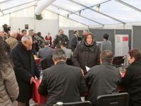 Volksstimme: Birçok Türk için anavatan ikinci vatandan önemli