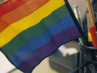 Çeçenistan'da '40'tan fazla eşcinsel alıkonuldu, ikisi işkenceyle öldürüldü' iddiası